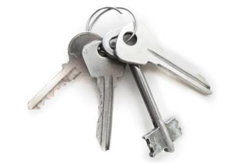 Schlüsseldienste und ihre Leistungen